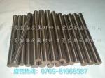 进口KD40钨钢棒KD40钨钢板价格