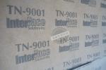 �M口�^���|片TN9001/TN9006