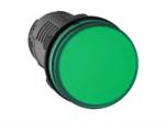 XA2EVM3LC施耐德XA2EV塑料系列指示燈