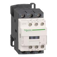 特价供应CAD32M7C施耐德交流控制继电器