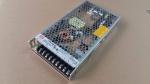 新款台湾明纬开关电源LRS-200-24替代NES开关电源