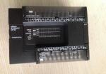 原装正品欧姆龙CP1E-E20DR-A普通型可编程控制器