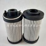DYSY-40/25um.B煤礦液壓油濾芯