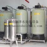 软化水设备/锅炉软化水设备/全自动软化水设备