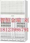 ZXMP S360-2.5G光通信设备