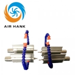 厂家批发超静音风刀 汉克直供侧进风刀