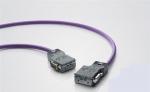 德国西门子PROFIBUSFC过程电缆
