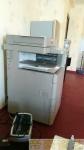 吉林墓碑烤瓷像设备,烤瓷照片设备报价 ,  烤瓷遗像设备报价
