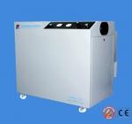 静音空压机 超静音空气压缩机价格