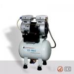 手提式小型空压机型号YB-W60
