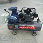 3kw風冷防爆式空氣壓縮機