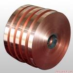 销售磷铜带C5210材质