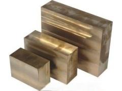 国产型铍铜板,C17300铍青铜板报价