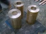 铍铜套C17200铸造铍铜套
