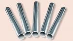 C7521白铜管 C75200锌白铜管