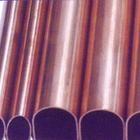 QSn6.5-0.1磷铜管价格,高性能磷青铜管厂家定制