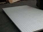 贵州304不锈钢压花板/张浦不锈钢压花板/报价