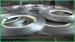 不銹鋼拉伸帶;0.2mm軟態拉伸用鋼帶廠家