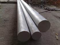316F不銹鋼研磨棒/廣州不銹鋼方棒根據要求訂制