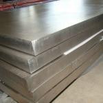 白铜板价格行情//厚10mmB18白铜板生产厂家