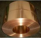 加厚磷铜带精准分条C5191磷铜卷带