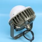 GSF813 LED防眩泛光燈80W