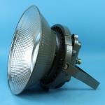 50-120WLED防爆免維護熒光燈價格60W70W80W1