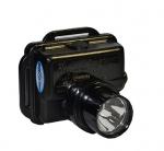 防爆固態照明燈60W