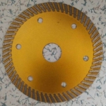 专业陶瓷玻化砖锯片生产厂家瓷砖锯片批发价格