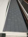 金屬雕花板廠家外墻保溫裝飾一體板別墅崗亭裝飾板