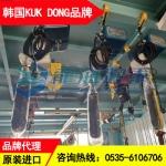 MN-250型迷你电动葫芦现货 风电行业使用迷你电动葫芦