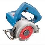 Z1E-FF-110石材切割机 鞍山石材切割机价格