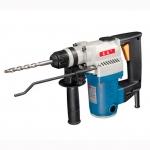 Z1C-FF-20电锤  鞍山电锤价格