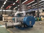 Mvr不銹鋼蒸汽壓縮機價格優惠可先試驗