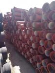 內蒙建筑鑄鐵管 球磨給水鑄鐵管 量大批發