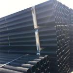 泫氏管業有限公司 W型鑄鐵管 以及 W型鑄鐵管件 廠家供應