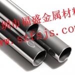 推荐301不锈钢装饰管/不锈钢镜面管/不锈钢焊接管