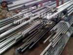 535A99弹簧钢,n525A60弹簧钢,进口弹簧钢板