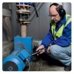 瑞典SKF测温仪TMTP200优惠供应