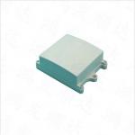 塑料外壳用于工业的有防水接线盒、防水仪表盒