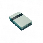 适用于室内、外电气、通信塑料外壳ABS塑料外壳