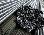 鞍山厂家直销 不锈钢管精密管 精密管材厂家