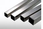 鞍山不锈钢管材 不锈钢方管 厂家直销 质量保障