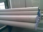 鞍山廠家供應 工業焊管 耐高溫不銹鋼管 品質保障