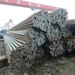 天津小口径钢管,库存量大厂家直销