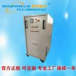 定制机架式新能源电池专用SIS1000太阳能电池模拟器