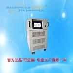 充电桩测试仪器10KW交流单相负载柜