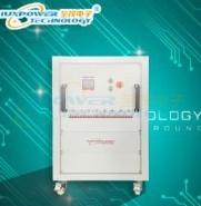 開關電源廠家繼電保護試驗直流電源網模擬電源裝置