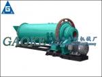 铝灰处理工艺流程简介及全套铝灰处理生产线设备介绍ry