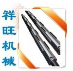 東莞廠家直銷鍵式氣脹軸